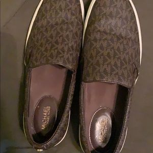 Micheal kors shoes for women